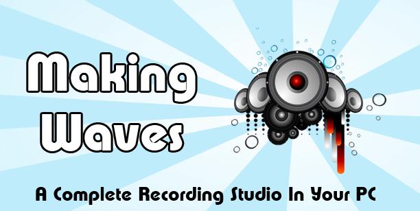 making-waves-software-slides